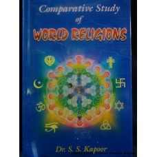 Comparative Study of World Religions