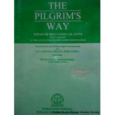 The Pilgrims Way