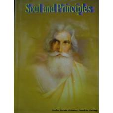 Soul and Principles
