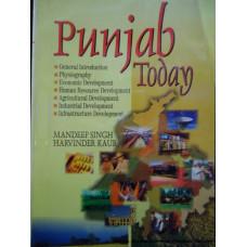 Punjab Today