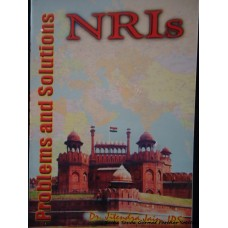 Problems and Solutions NRIs