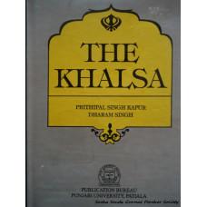 The Khalsa