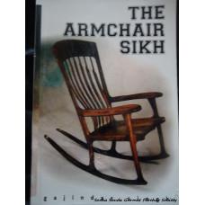 The Armchair Sikh