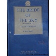The Bride of the Sky