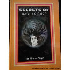 Secrets of Hair Science