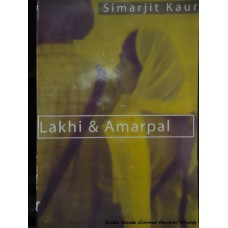 Lakhi & Amarpal