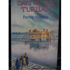 Days of the Turban