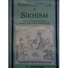Fudamentals of Sikhism