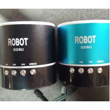 Gurbani Radio (Robot)