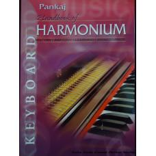 Handbook of Harmonium